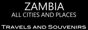 ZM - Zambia
