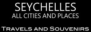 SC - Seychelles