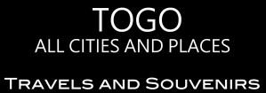TG - Togo