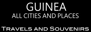 GN - Guinea