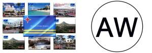 AW - Aruba