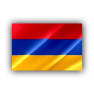 AM - Armenia