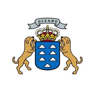 ES - Canary Islands