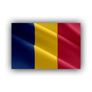 TD - Chad