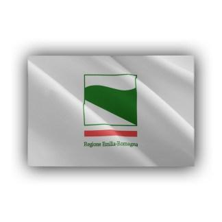 IT - Emilia-Romagna