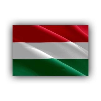 HU - Hungary