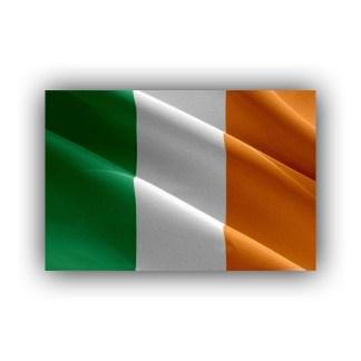 IE - Ireland