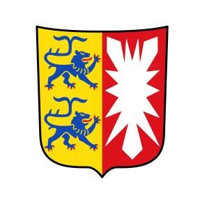 Frisian Islands - arms