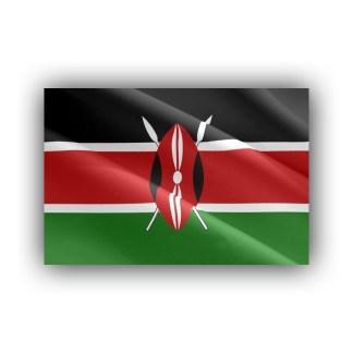 KE - Kenya