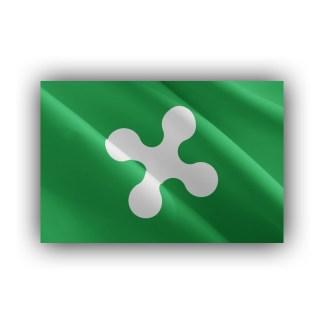 IT - Lombardy