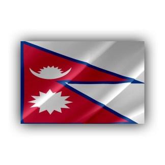 NP - Nepal