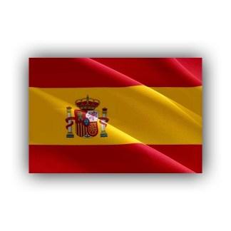ES - Spain