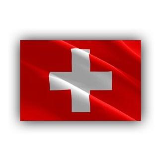 CH - Switzerland