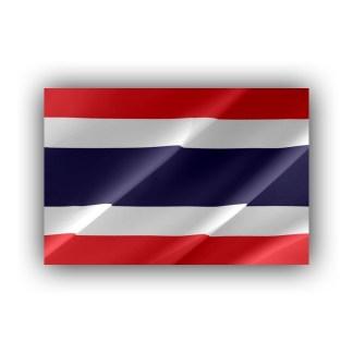 TH - Thailand