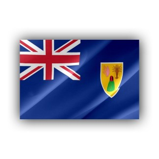 TC - Turks and Caicos Islands