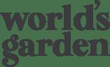 Worlds Garden