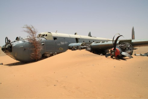 SAAF_Avro_Shackleton_MR3_Shevelev-2