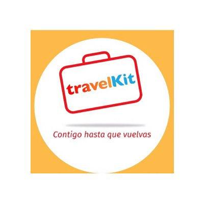 LOGO_PAG_travelkit