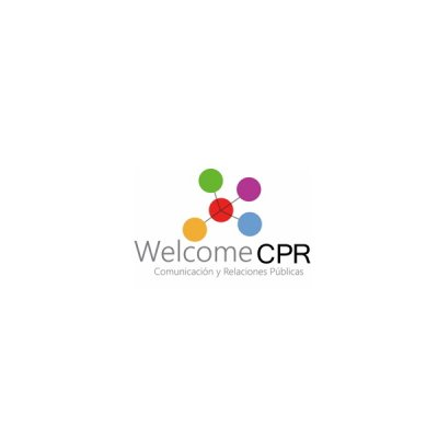 LOGO_PAG_welcomecpr
