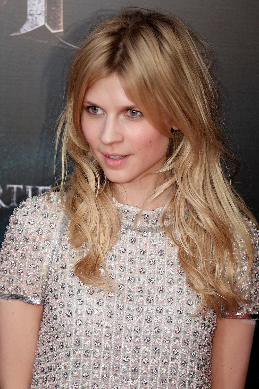 Clemence Poesy Best Photo Picture Video Gallery