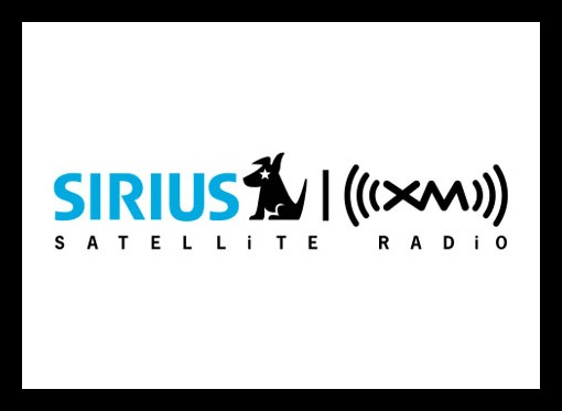 SiriusXM To Broadcast All Manchester United EPL Games On U