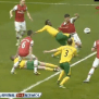 Arsenal Vs Norwich City Match Highlights Video World