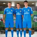 Away kit for the 2013 14 season is it too close to chelsea s kit