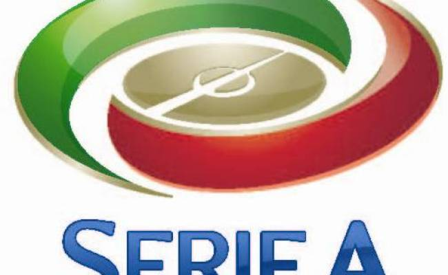 5 Teams Fighting To Avoid Relegation From Serie A To Serie B World Soccer Talk