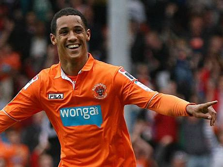 paul ince Six Premier League Clubs Chasing Loan Signing of Tom Ince Including Liverpool: Daily Soccer Report