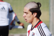 worst haircuts in soccer