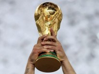 FIFA World Cup Betting