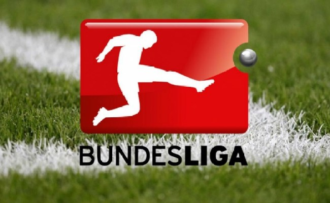 Fox S Lack Of Communication About Bundesliga Coverage Is Worrisome World Soccer Talk