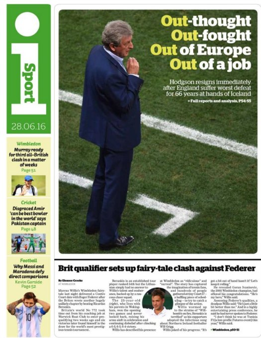 england-iceland-independent-sports-cover