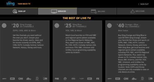 sling-tv-options-packages