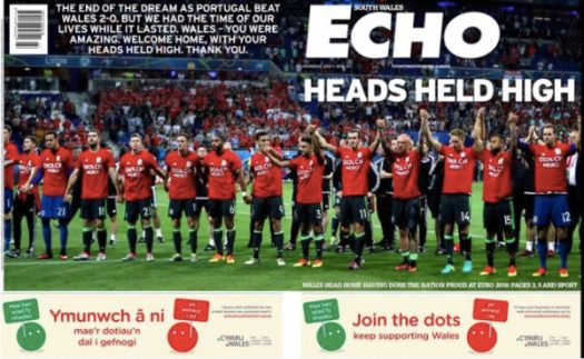 rsz_south_wales_echo_-_heads_held_high
