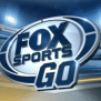 Fox Sports Go Now Offers Multiview To Watch Several Games