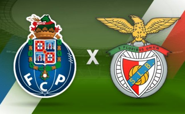 Where To Find Porto Vs Benfica On Us Tv And Streaming