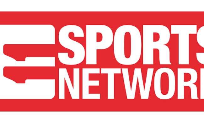 Eleven Sports Acquires Distribution Assets Of One World