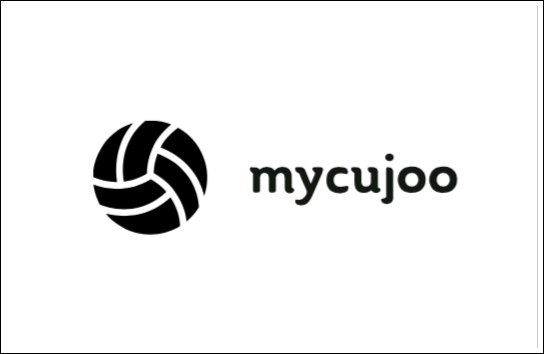 Welcome to mycujoo, the streaming site that wants to turn