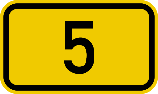 number-five.png