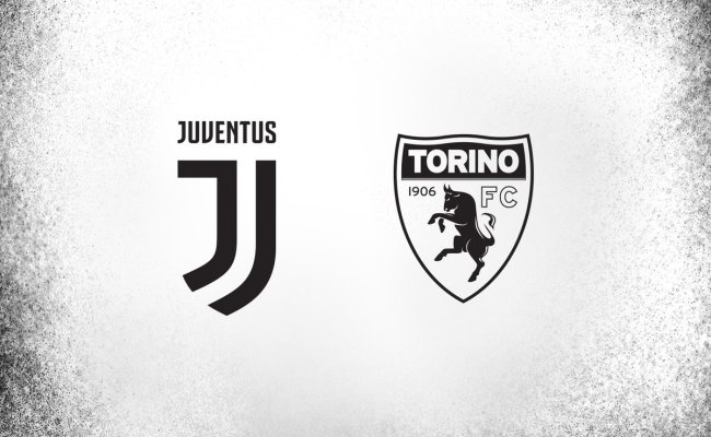 Where To Find Juventus Vs Torino On Us Streaming World