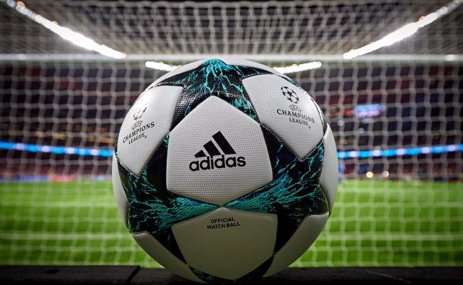 Schedule Of Uefa Champions League Matches On Us Tv And