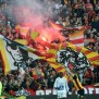 Atletico Madrid To Sell Stake In Lens World Soccer Talk