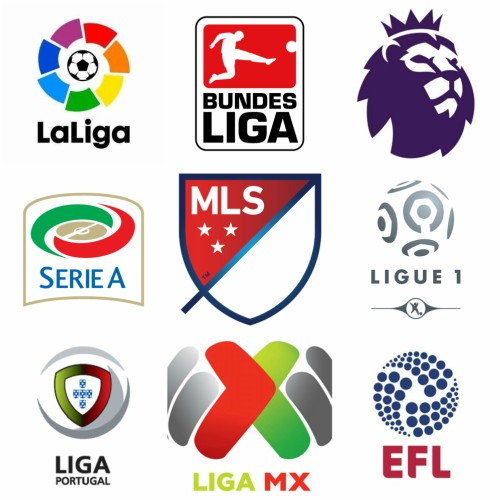 soccer-league-logos.jpg