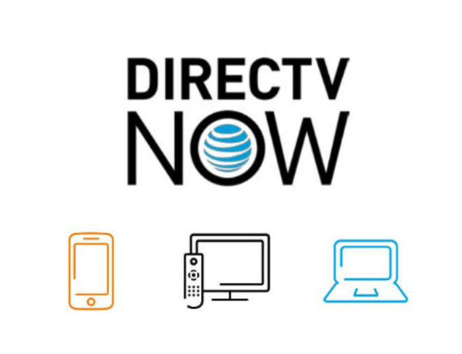 DIRECTV NOW launches DVR and new features to streaming