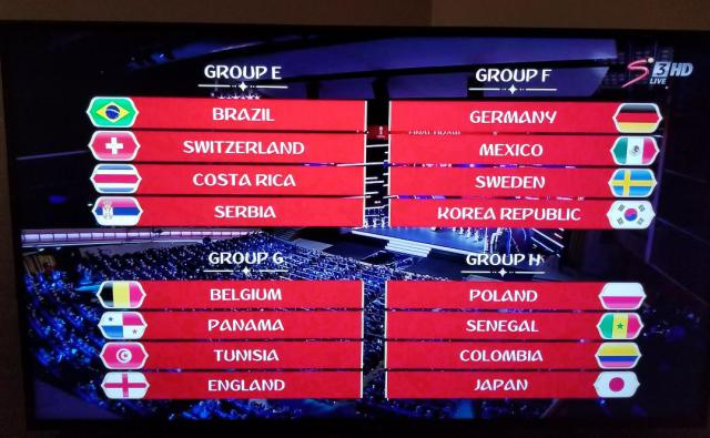 world-cup-groups-e-h-predictions.jpeg