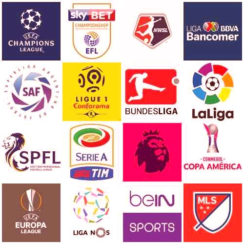 soccer-leagues-streaming-usa.jpg