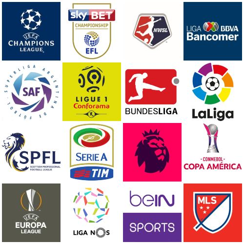 soccer-leagues-streaming.jpg