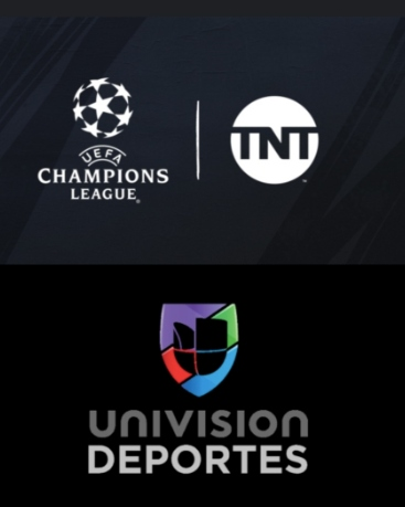 tnt-univision-champions-league.jpg