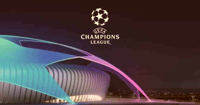 uefa-champions-league-filter.jpg